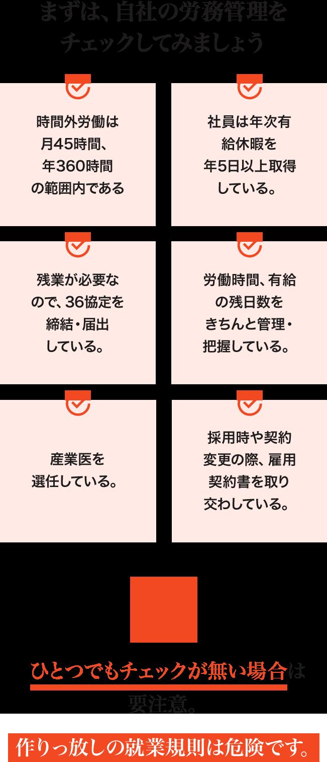 check_pc-1